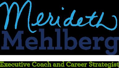 Merideth Mehlberg