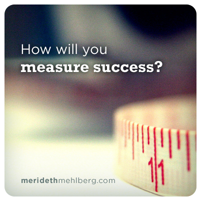 measure_success_#4