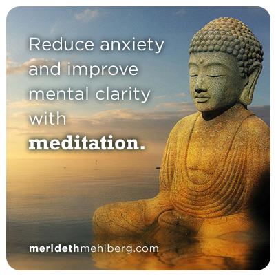 meditation_#5