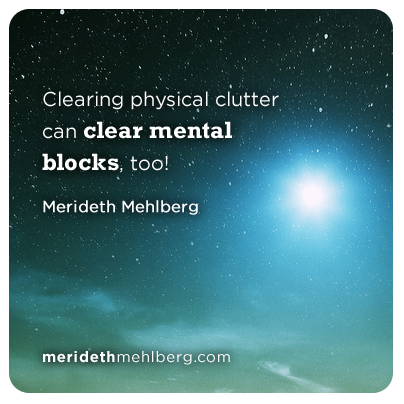clearingclutter_#8-2