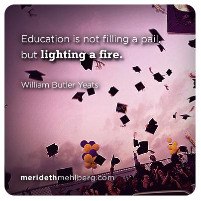 graduation_#13