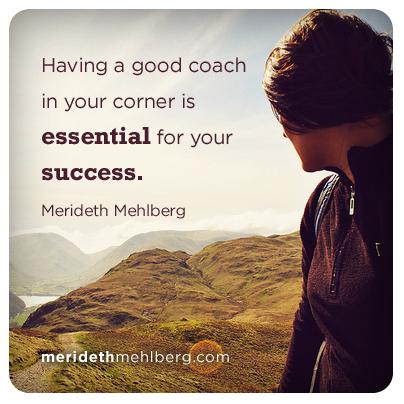 coaching_#16