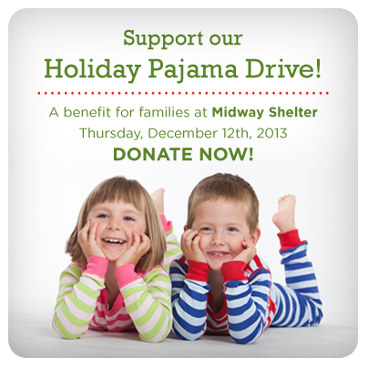 pajama-drive-donate_#22