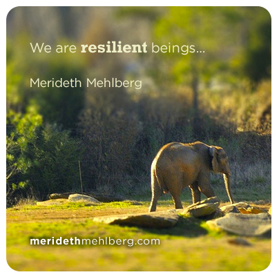 resilient-beings-jun14