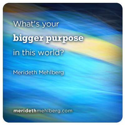 bigger-purpose-mer