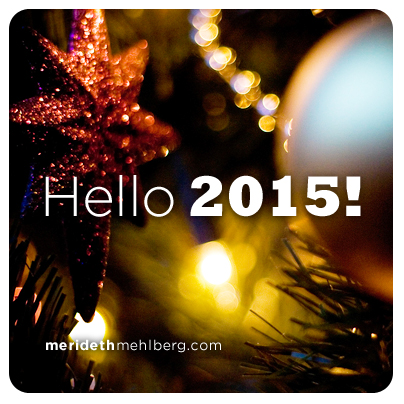 december2014-webinar