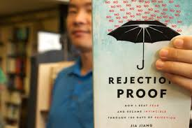 rejection-proof-jia