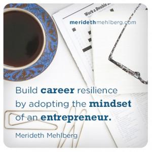 career-like-entrepreneur