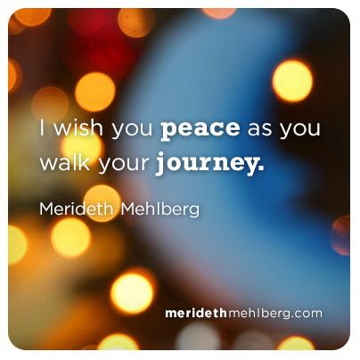 peace-on-journey-2
