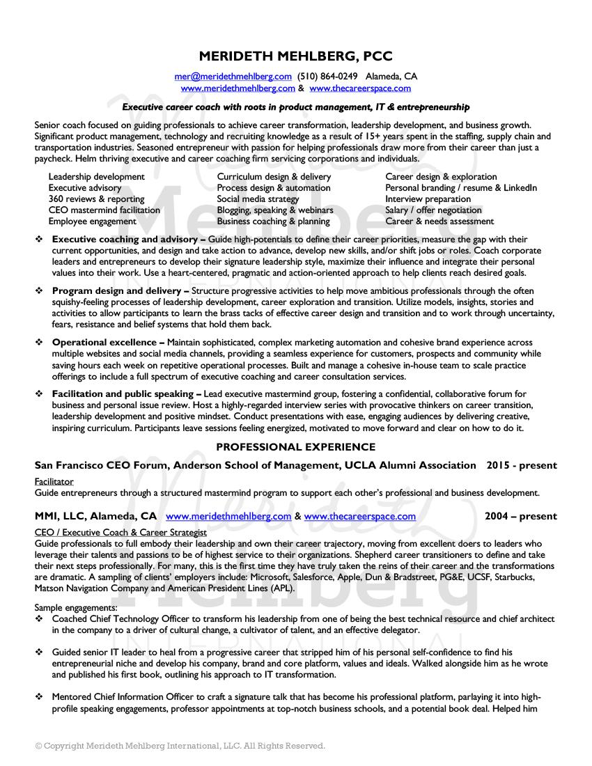 MeridethMehlberg_Resume_page1