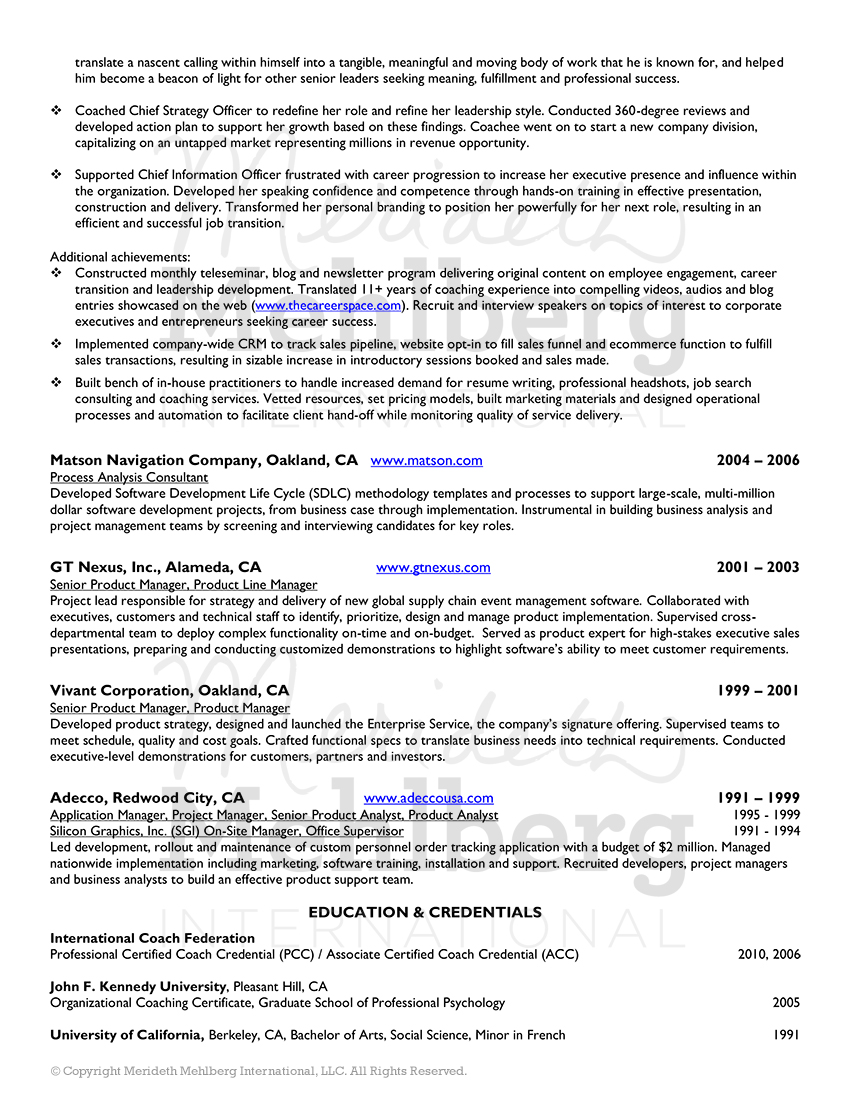Adecco Resume best adecco resumes resumehelp. resume for graphic ...
