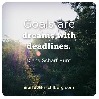 goals_july2016