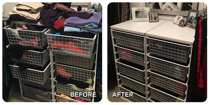closetclutter1-before-after