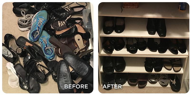 closetclutter2-before-after