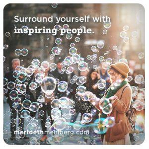 inspiring-people1116