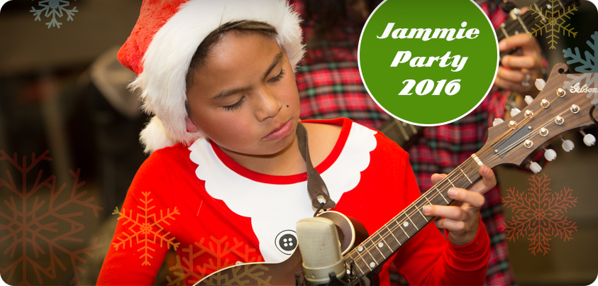jammie-party-2016-1