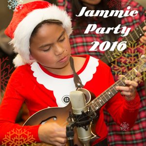 jammie-party-2016-600px