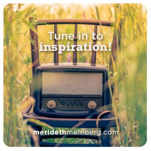 podcast-inspo-0217