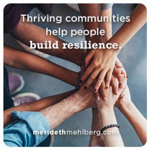 thriving-communities-0217