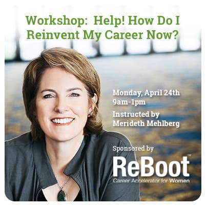 preview-full-mm_career-reboot_workshop