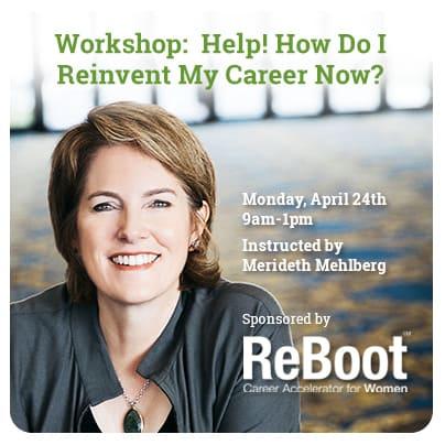 preview-full-mm_career-reboot_workshop