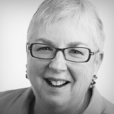 Louise Goeckel Headshot