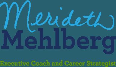 merideth-mehlberg-smaller